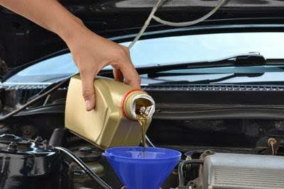 5 Tips Merawat Toyota Avanza agar Tetap Prima